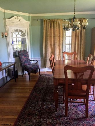Rent this 6 bed house on 553 Shore Road in Absecon, NJ 08201