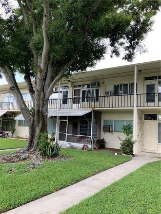 Rent this 1 bed condo on 4001 58th Street North in Kenneth City, FL 33709