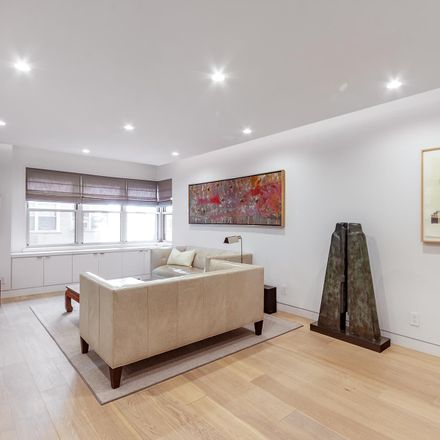 Rent this null bed condo on 5th Ave in New York, NY