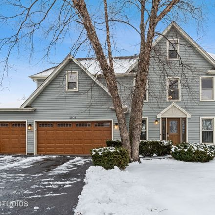 Rent this 5 bed house on 3908 Nighthawk Court in Naperville, IL 60564