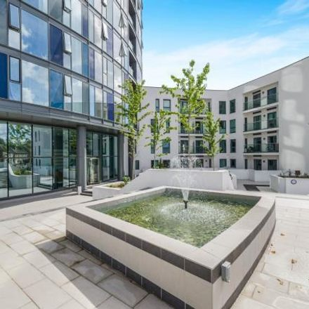 Rent this 3 bed apartment on Beta Court in 117 Sydenham Road, London CR0 2EW