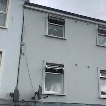 Rent this 1 bed apartment on James Street in Tralee Urban ED, Tralee