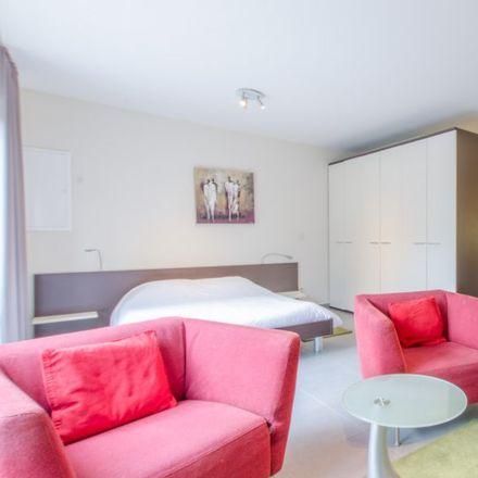 Rent this 0 bed apartment on Rue Scailquin - Scailquinstraat 41 in 1210 Saint-Josse-ten-Noode - Sint-Joost-ten-Node, Belgium
