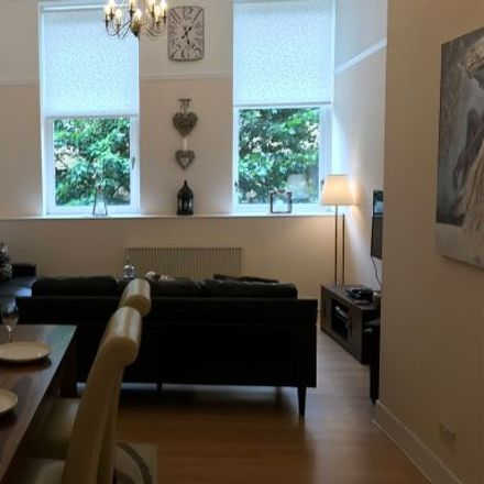 Rent this 3 bed apartment on 43 St Andrew's Square in Glasgow, G1 5PQ