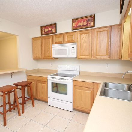 Rent this 2 bed apartment on 4344 Langley Avenue in Pensacola, FL 32504