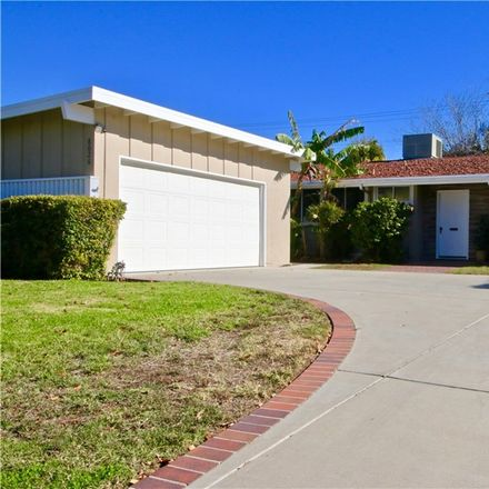 Rent this 3 bed house on Irondale Avenue in Los Angeles, CA 91303-2211