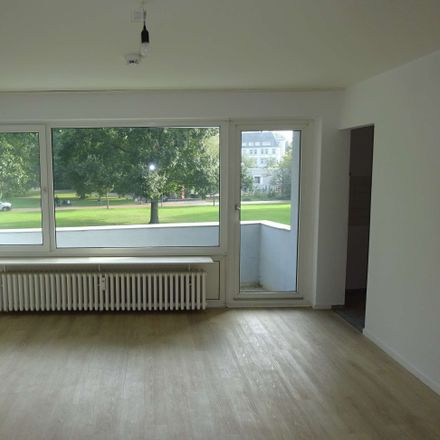 Rent this 1 bed apartment on Bremerhaven in Mitte-Nord, FREE HANSEATIC CITY OF BREMEN