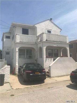 Rent this 3 bed house on Atlantic Ave in Long Beach, NY