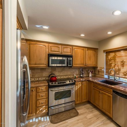 Rent this 2 bed townhouse on 10557 East Fanfol Lane in Scottsdale, AZ 85258
