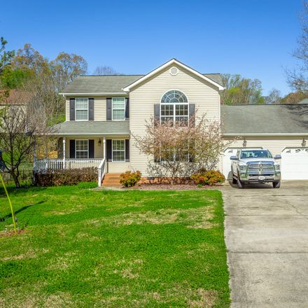Rent this 3 bed house on Swanson Rd in Ringgold, GA
