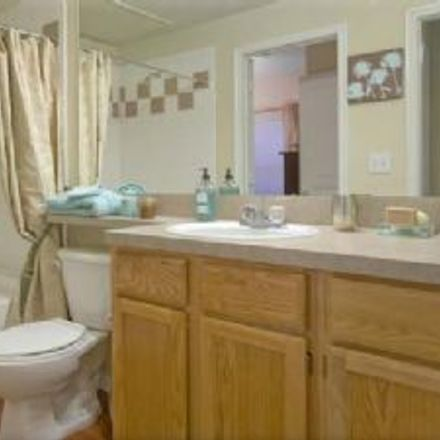 Rent this 1 bed apartment on East Riverside - Oltorf in Austin, TX 78741