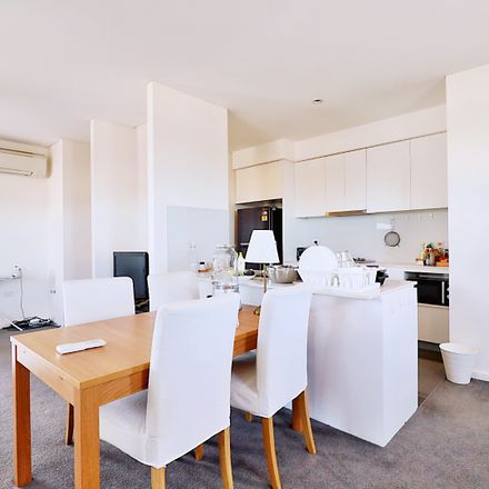 Rent this 2 bed apartment on 8 Parramatta Road