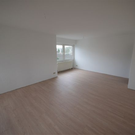 Rent this 3 bed apartment on Blumenthalstraße 58a in 47058 Duisburg, Germany