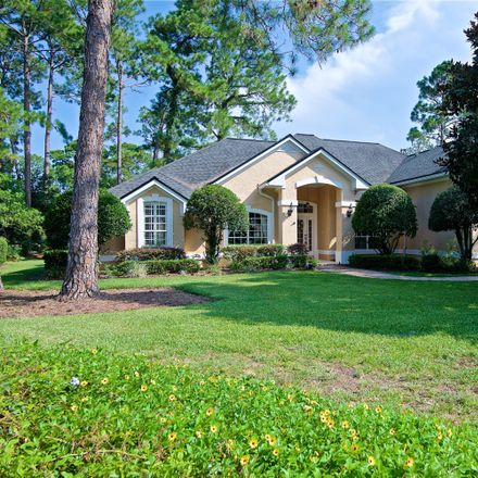 Rent this 5 bed house on 12930 Littleton Bend Road in Jacksonville, FL 32224