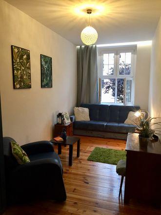 Rent this 3 bed room on Warzywnicza in 80-888 Gdańsk, Polska