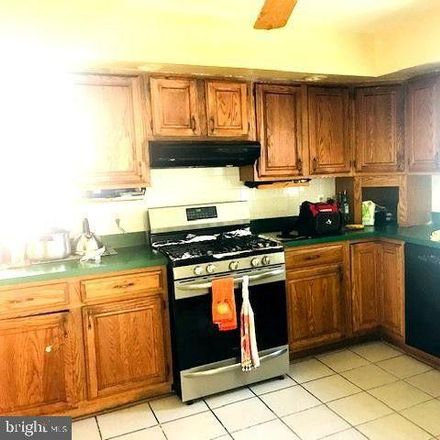 Rent this 6 bed house on 10905 Fleetwood Drive in Beltsville, MD 20705