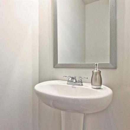 Rent this 1 bed room on 101 South Mc Donough Street in Jonesboro, GA 30236