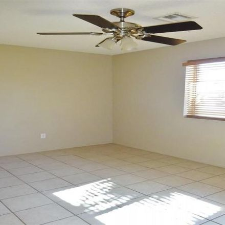 Rent this 4 bed house on 6072 East 42nd Street in Yuma, AZ 85365