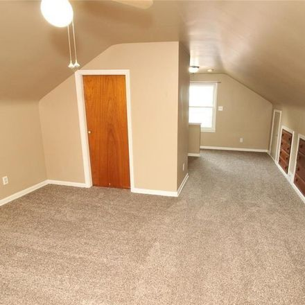 Rent this 3 bed house on 21127 Country Club Drive in Grosse Pointe Woods, MI 48225