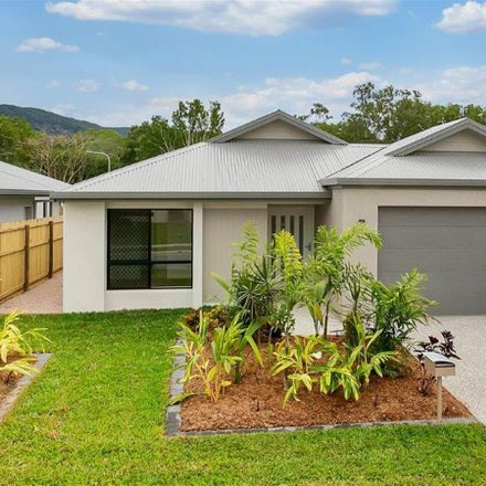 Rent this 4 bed house on Lot 173 Seaford Entrance