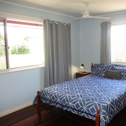 Rent this 3 bed house on 30 Brighton Street