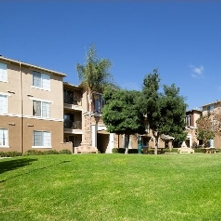 Rent this 1 bed room on 1310 Santa Rita East in Chula Vista, CA 91913