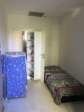 Rent this 3 bed room on Via Cadriano in 33/2, 40127 Granarolo dell'Emilia Unione Terre di Pianura