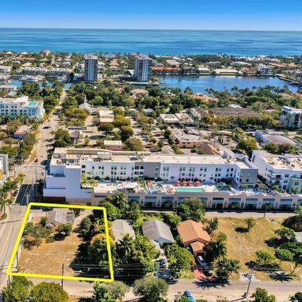 Rent this 0 bed apartment on Southeast 2nd Street in Delray Beach, FL 33483