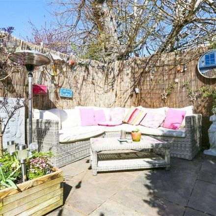 Rent this 0 bed apartment on 28 Cornwall Road in Bristol BS7 8LH, United Kingdom