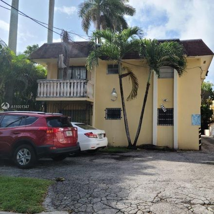Rent this 2 bed condo on 1336 Southwest 3rd Street in Miami, FL 33135