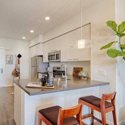 Rent this 2 bed apartment on Sprouts Farmers Market in Willoughby Avenue, Los Angeles
