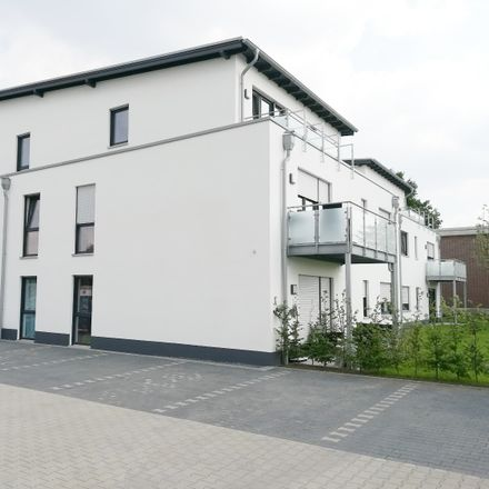 Rent this 3 bed apartment on Kiek in den Busch 2 in 46485 Wesel, Germany