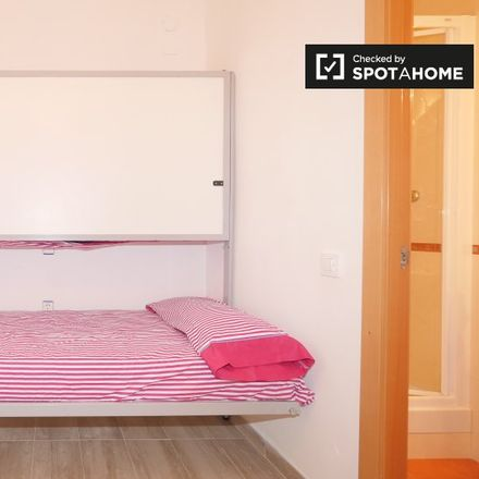 Rent this 0 bed apartment on General Óptica in Carrer de Manso, 08015 Barcelona