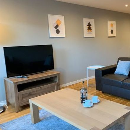 Rent this 3 bed apartment on Hot in 11 Watson Street, Glasgow