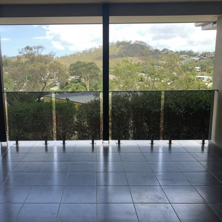 Rent this 4 bed house on 30 Coolibah Street