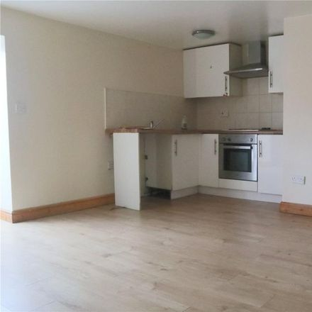 Rent this 1 bed apartment on College Street in Milnsbridge HD4 5EB, United Kingdom