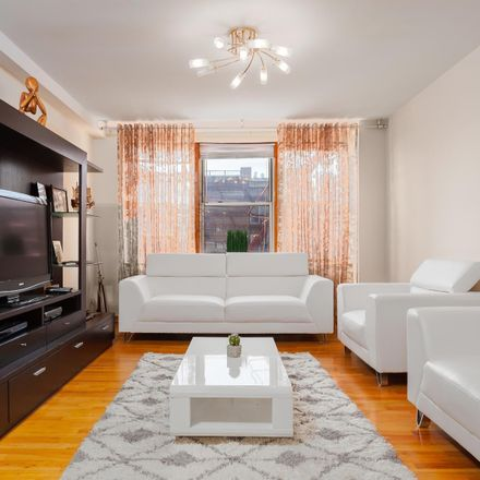 Rent this 1 bed condo on 207 Ocean Parkway in New York, NY 11218