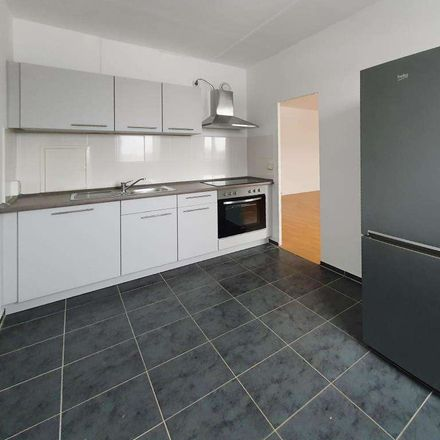 Rent this 3 bed apartment on Bruno-Taut-Ring 165 in 39130 Magdeburg, Germany