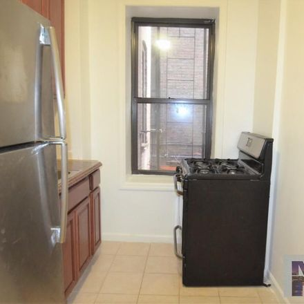 Rent this 2 bed condo on 295 West 150th Street in New York, NY 10039