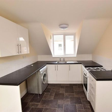 Rent this 1 bed apartment on Mill Place in Cleethorpes DN35 8ND, United Kingdom