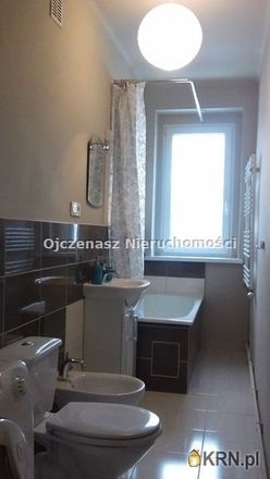 Rent this 2 bed apartment on Peron 1 in Kamienna, 85-704 Bydgoszcz