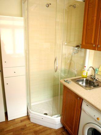 Rent this 0 bed apartment on Bruņinieku iela 75 in Riga, LV-1009