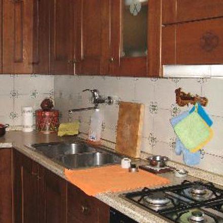 Rent this 1 bed room on Via Baldassarre Longhena in 30175 Venice VE, Italy