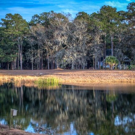 Rent this 0 bed apartment on Forest Lake Dr in Bluffton, SC