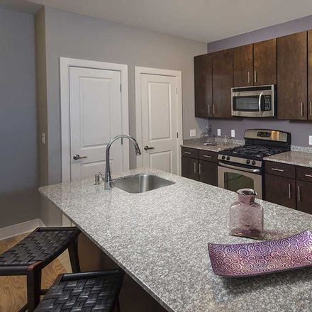 Rent this 2 bed apartment on 44 John F Kennedy Boulevard in Bayonne, NJ 07002