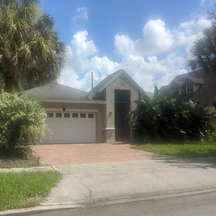 Rent this 3 bed house on 1111 Eastern Way in Orlando, FL 32804