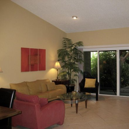 Rent this 3 bed townhouse on 4360 Northeast 5th Avenue in Boca Raton, FL 33431