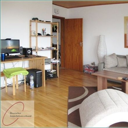 Rent this 2 bed apartment on 21423