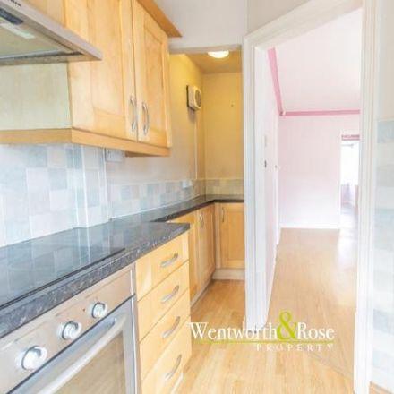 Rent this 3 bed house on Dads Lane / Shutlock Lane in Dad's Lane, Kings Heath B13