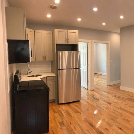 Rent this 2 bed apartment on 113-39 Farmers Boulevard in New York, NY 11412